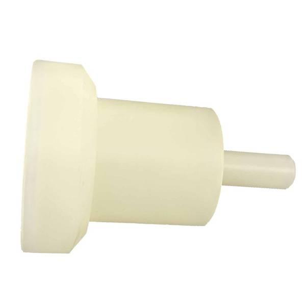 330 ml adapter til Can Seamer