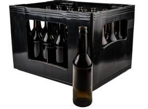 Bilde av Ølkasse til 20stk 0.5l flasker Uten Logo